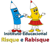 Instituto Educacional Risque e Rabisque